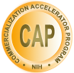NATIONAL INSTITUTES OF HEALTH (NIH) SUCCESS STORY COMPANY
